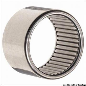 NBS KBK 9x13x12 needle roller bearings