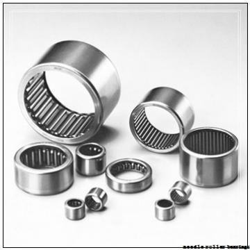 95 mm x 130 mm x 64 mm  IKO NA 6919UU needle roller bearings