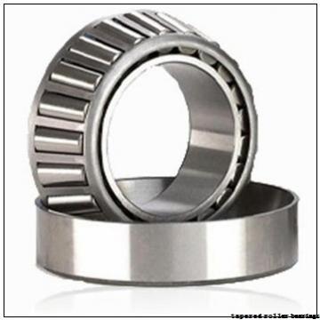 3490//3420 Taper Roller Bearing Premium Brand Koyo 38.1x79.375x29.37mm