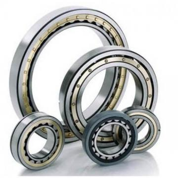 Impact Resistance and High Speed.Used in Ball Mills, Crushers,Concentrators, Magnetic Separators, Conveying Equipment Single Row Tapered Roller Bearing598A/593X