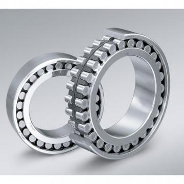Mechanical Bearing 598A/592A Inch Size Taper Roller Wheel Bearing