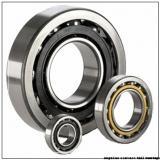 12 mm x 28 mm x 8 mm  NSK 12BGR10S angular contact ball bearings