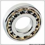 Toyana 7008C angular contact ball bearings