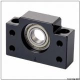 KOYO UCF207-21 bearing units