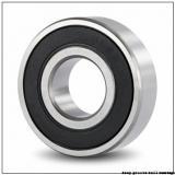 9 mm x 24 mm x 7 mm  NMB 609DD deep groove ball bearings