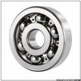 900,000 mm x 1030,000 mm x 44,000 mm  NTN SC18003 deep groove ball bearings