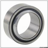 AST GEC400XT-2RS plain bearings