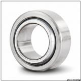 63,5 mm x 100,013 mm x 55,55 mm  LS GEZ63ES-2RS plain bearings