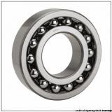 Toyana 2311K+H2311 self aligning ball bearings