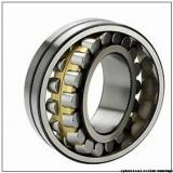 1060 mm x 1400 mm x 250 mm  SKF 239/1060 CAKF/W33 spherical roller bearings