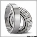 38,1 mm x 79,375 mm x 29,771 mm  KOYO 3490/3420 tapered roller bearings