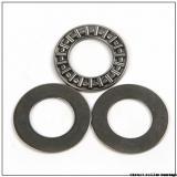NKE 29388-M thrust roller bearings