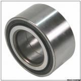 FAG 713619500 wheel bearings