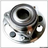 SNR R154.56 turn bearings